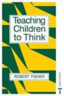 Teaching Children to Think