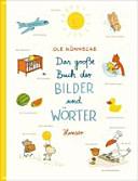 Das gro  e Buch der Bilder und W  rter PDF