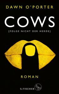 Cows PDF