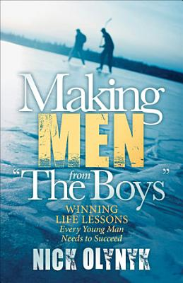Making Men from  The Boys