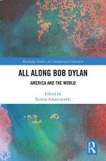 All Along Bob Dylan