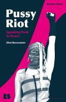 Pussy Riot PDF