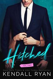 Hitched: Volume 2