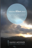 Creating Blue Space