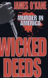 Wicked Deeds Book PDF