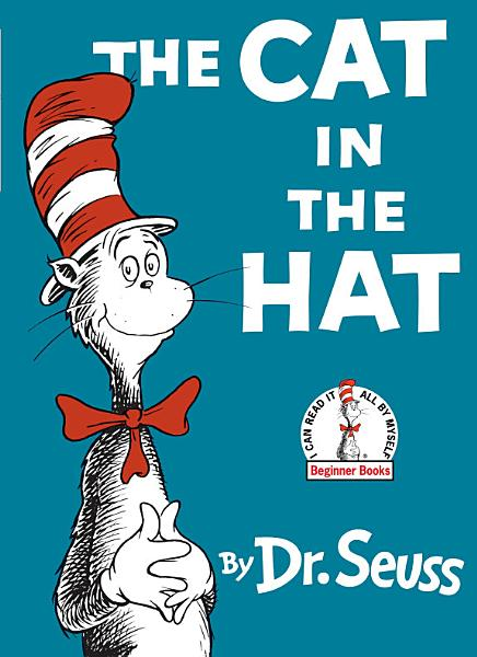 Download The Cat in the Hat Book