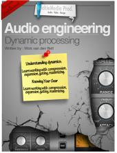 Audio Engineering - Dynamic Processing