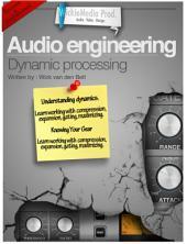 Audio Engineering - Dynamic Processing