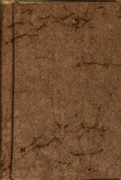 Lobet den Herrn!: Ein katholisches Gebet- und Erbauungsbuch für Kirche und Haus