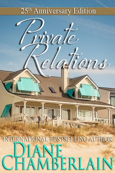Download Private Relations Book