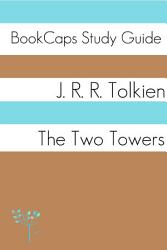 The Two Towers Book Two Of Lord Of The Rings Book PDF