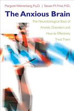 The Anxious Brain