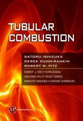 Tubular Combustion