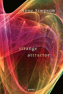 Strange Attractor PDF