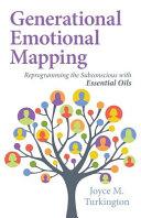 Generational Emotional Mapping