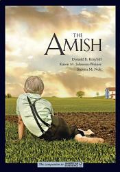 The Amish Book PDF