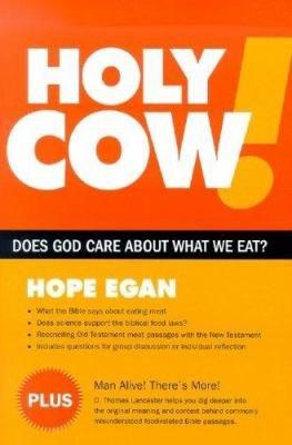 Holy Cow  PDF