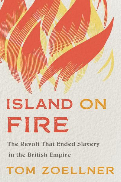 Download Island on Fire Book