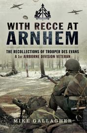 With Recce at Arnhem PDF
