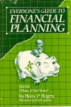 Everyone s Guide to Financial Planning PDF