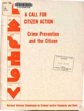 A Call for Citizen Action PDF