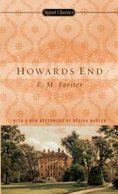 Howards End: Centennial Edition