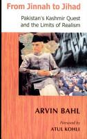 From Jinnah to Jihad PDF