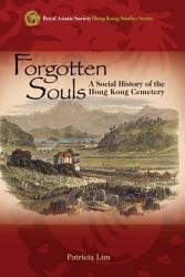 Forgotten Souls Book PDF
