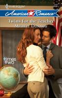 Twins for the Teacher PDF