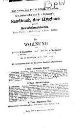 Lehrbuch der speciellen Pathologie und Therapie der inneren Krankheiten: Volume 2
