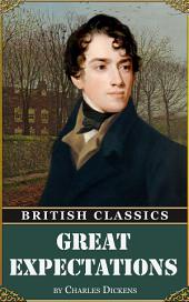 British Classics: Great Expectations