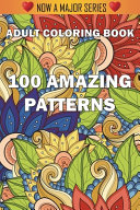 100 Amazing Patterns