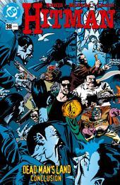Hitman (1996-) #38
