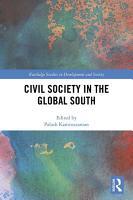 Civil Society in the Global South PDF