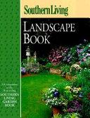 Southern Living Landscape Book PDF