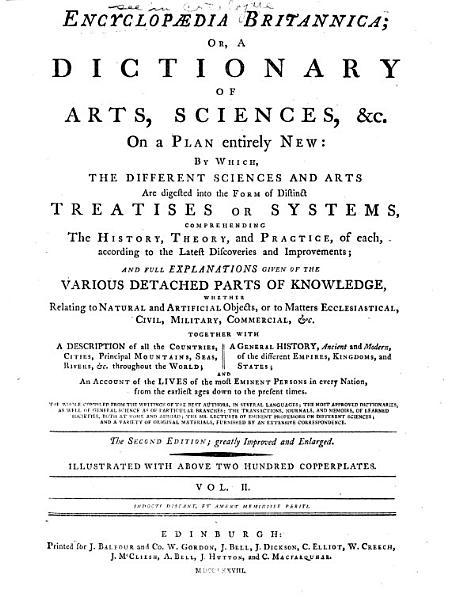 Download Bees Book