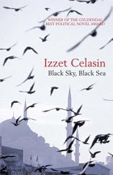 Black Sky  Black Sea PDF
