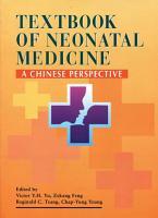 Textbook of Neonatal Medicine PDF