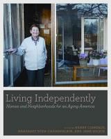 Independent for Life PDF