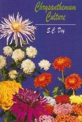 Chrysanthemum Culture Book PDF