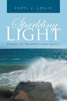 Sparkling Light PDF