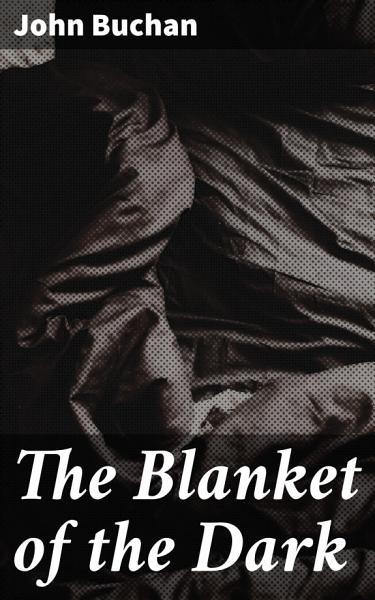 Download The Blanket of the Dark Book