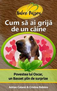 Google Books - Cum să ai grijă de un câine?