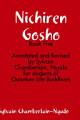 Nichiren Gosho   Book Five