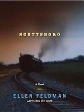 Scottsboro: A Novel