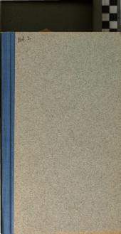 Preussischer Gesetz-Codex: 1835-1848