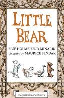 Little Bear Box Set