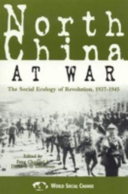North China at War