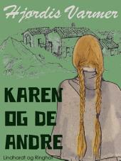 Karen og de andre: Bind 2