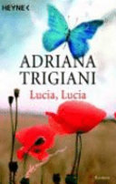 Lucia  Lucia PDF